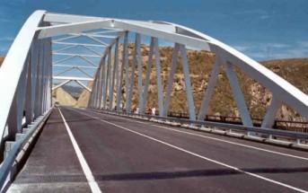 puentenuevoalpujarra