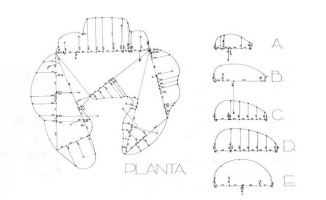 axonometrica-0140-la-dinamica-de-la-geometria
