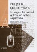 XEGA2004_PORTADA