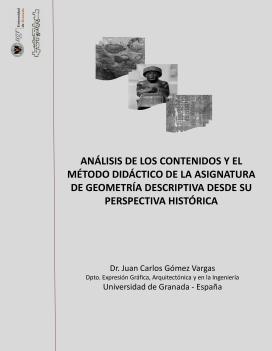 Portada_Historia_GD_JUN16