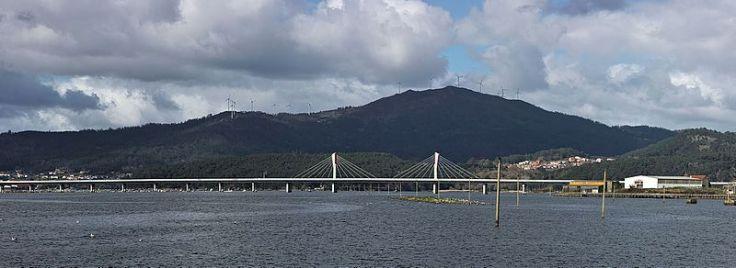 Viaducto_Ría_de_Noia_-_03