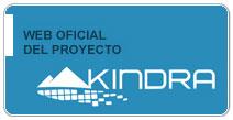 proyecto_kindra_web