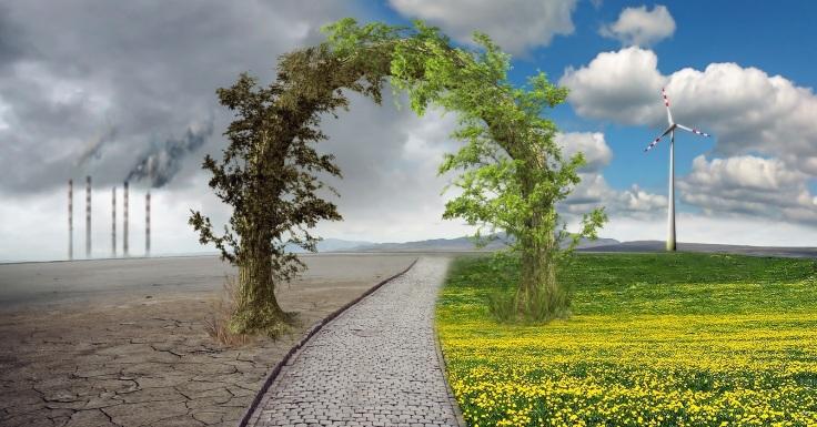 El-cambio-climatico-y-los-escepticos