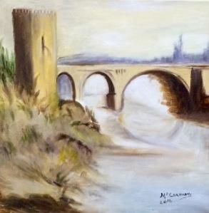 mcvm_puente_alcantara_2012