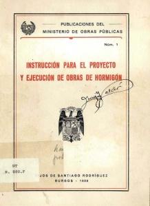 ehe_1939