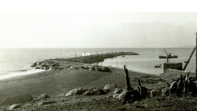 obras-abrigo-puerto-estepona-paralizadas_1932