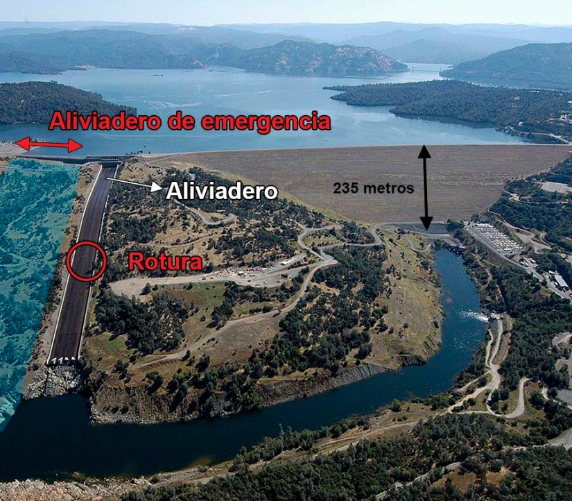 croquis-oroville-dam_1