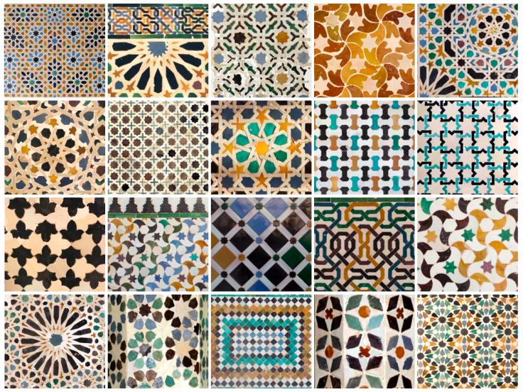 alicatados-geometria