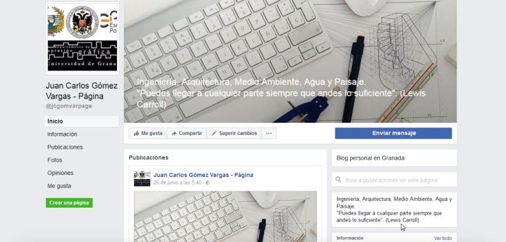 2017-06-29 11_19_36-Juan Carlos Gómez Vargas - Página - Inicio _ Facebook