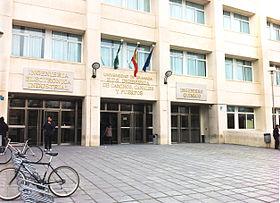 280px-Escuela_Técnica_Superior_de_Ingeniería_de_Caminos,_Canales_y_Puertos_de_Granada