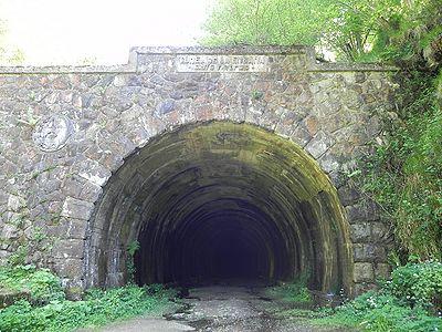 400px-Entrada_tunel_engana_boca_norte_-_teknopata