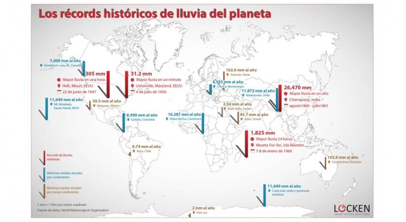 mapa-records-lluvias_2
