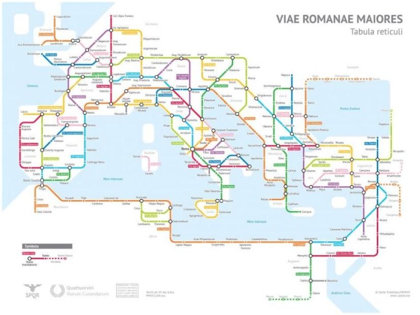metro_romano