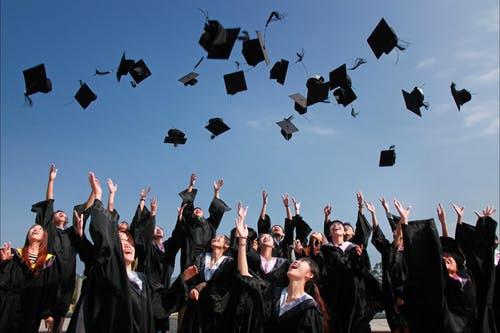 Claves para elegir una determinada carrera universitaria.