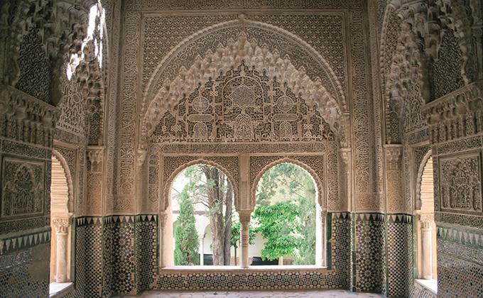 mosaicos-alhambra-paredes