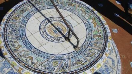 Ruta-reloj-solar-k37f-1240x698abc