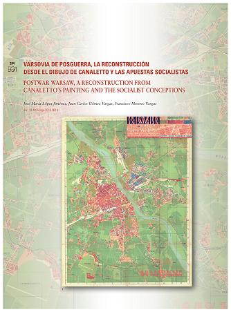 Varsovia_Portada_Marz18 - copia