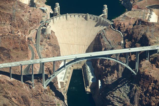 Grandes obras de infraestructura en la era moderna, proyectos para la posteridad | RealEstate