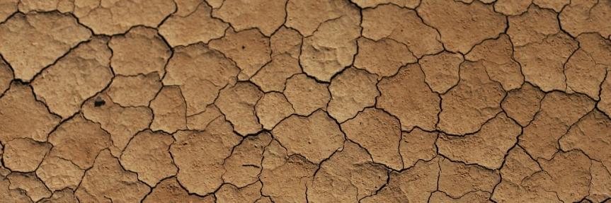 Geopolítica hidrológica: las guerras del agua   PuentesDigitales