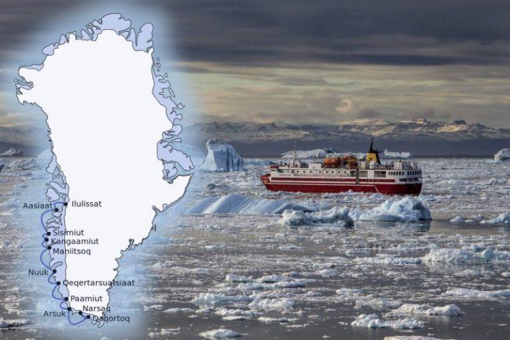 Arctic-Umiaq-line-Sarfaq-Ittuk-768x513