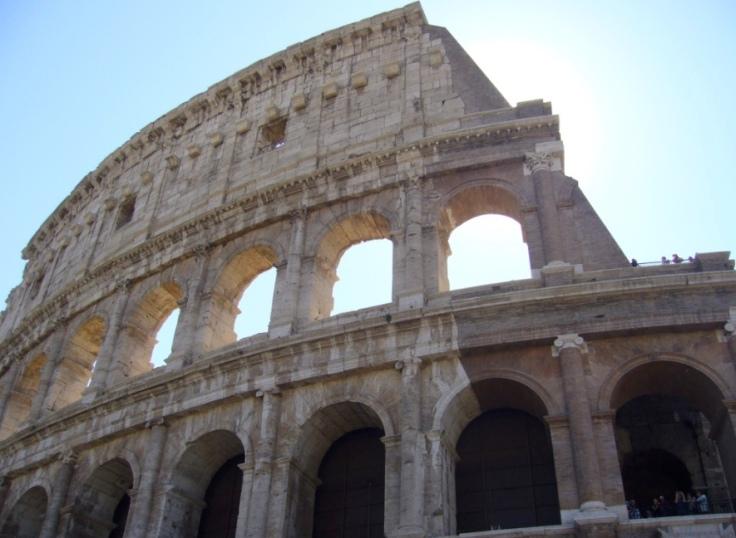 Coliseo_2017