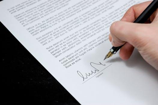Breve guía de la Ley 9/2017 de Contratos del SectorPúblico.