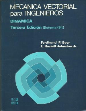 Portada_Dinamica_Beer_Johnston