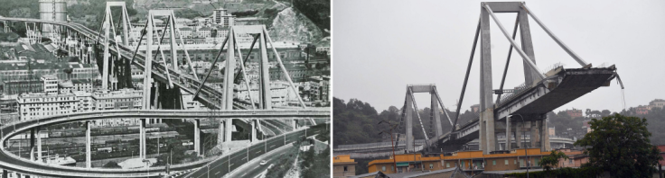 Puente_Morandi