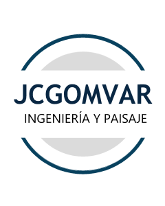 Logo_Dic18