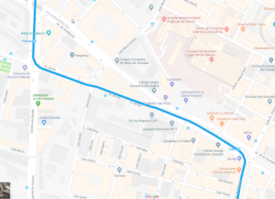 MetroGR_Google Maps2