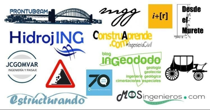 Portada-Webs-ingenieria-civil